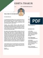 Harshita Thakur updated.pdf
