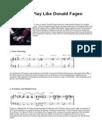 5 Ways to Play Like Donald Fagen.pdf