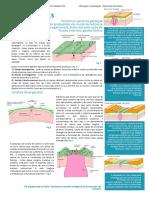 5- biologia e geologia_ Ficha de trabalho
