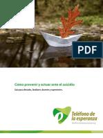 guia-prev-suicidio-asites.pdf