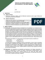 INFORME PH-CARBONATOS-SULFATOS