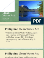 6-Philippine-Clean-Water-Act