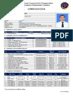 CV Alimuddin