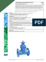15-72-003_en.pdf