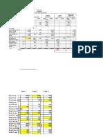 accounts worksheet for Tan.xls