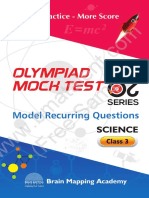 Mock-Tests-20-20-Class-3-Science_Sample