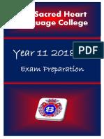 Exam Preparation Magazine 2018 Final.156701428.pdf