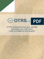 027-EN_OTRS-verify.pdf