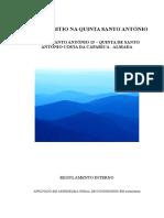 ESTATUTO DO EDIFICIO.doc