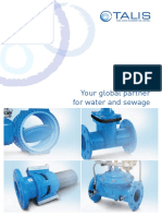 1884_0x0_TALIS_Your_partner_for_water_and_sewage_EN_02_2012.pdf