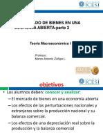 2El mercado de bienes en una economía abierta-parte2.ppt