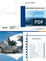 BRIDGE BEARINGS & EXPANSION JOINTS.pdf