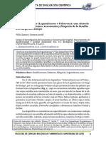 2 - A Fondo.pdf