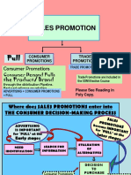 SALES_PROM_2019__POP,_Coupons,_Premiums_First_Half.ppt