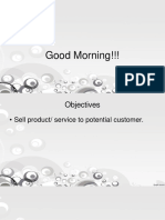 products& Services