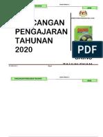 RPT-SAINS-T6-2020