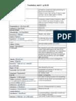 G7 - W5 - UNIT 4 - VOCAB P 26.pdf