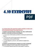 exercise ppt4.10.pptx