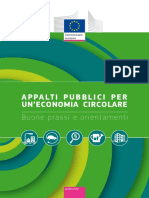 cp_european_commission_brochure_it