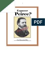 Esquecer Pierce_CIRO