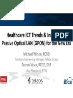Healthcare_ICT_Trends (1)