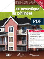 apchq-guide-acoustique-batiment.pdf