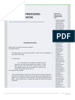 Amendatory Provisions- peoples initiative.pdf