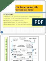 Chap04-Mesures-Electriques_Suite et Fin