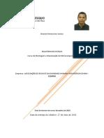 Relatório de Estágio Ricardo P. Santos.docx