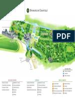 Domaine_de_Chantilly_Plan
