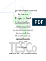 Reporte proyecto final.docx