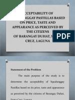 Powerpoint-Squalunggay-Pastillas