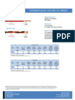 THERMOPLASTIC-FIXTURE-TF-WIRES1.pdf