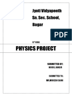 NIKHIL PHYSICS.docx