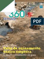 fehoesp360-ed37-editorHTML-00000014-10122019092323