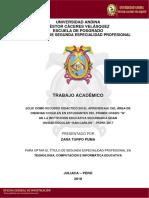 T036_43350864.pdf