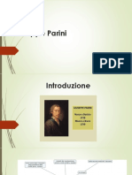 Giuseppe Parini.pptx