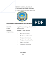 ETICA DEL PROFESIONAL.pdf