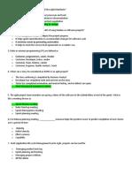 agile certification.doc