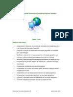 IntroducaoSIG.pdf