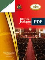 revista-jurisprudencial-bc