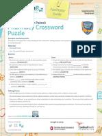 Supplemental-Worksheets.pdf