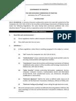 A2. Postal Ballot Regulations.docx