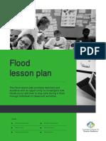 aidr-flood-lesson-plan