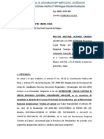 Formula Tacha-JEE.