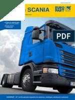 Catalogo camion_SCANIA.pdf