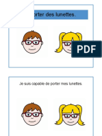 Porter_des_lunettes