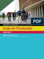 UTBM_guide-etudiant_2016-2017