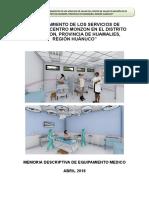 M_D_EQ_MEDICO.doc