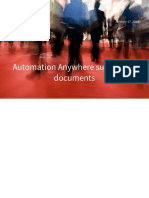 automation_anywhere_supporting_documents_1-17-2020